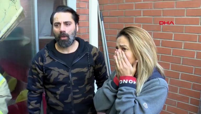 Demet Akalın: Çılgın Sedat'ın haciz borçlarını biz kapatıyoruz